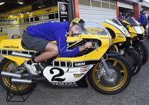 MotoGP, Motegi 2015. Lo sapevate che...?