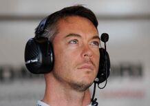 Formula E: Lotterer alla Techeetah, Piquet alla Jaguar