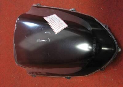 Cupolini Kawasaki - Annuncio 6914853