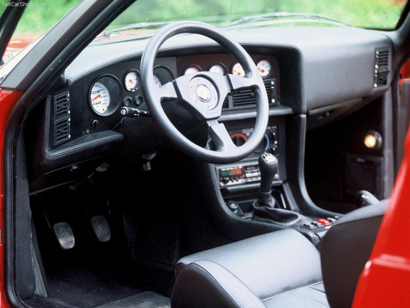 Alfa Romeo SZ/RZ Cabrio (1993-96) (4)