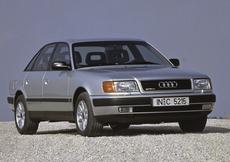 Audi 100 (1979-94)