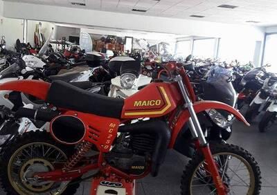 Maico GS-MC 250 - Annuncio 6922222
