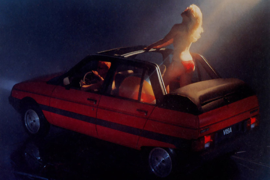 5-citroen-visa-cabrio-1984-2.jpg