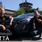 Hyundai i30 Wagon, come va in... Città [video]