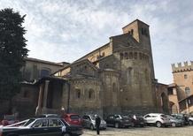 In viaggio con Camilla: Terre Verdiane e Colli Piacentini