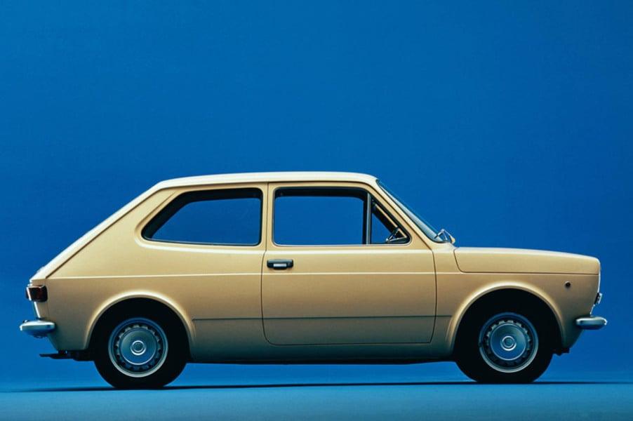 Fiat 127 900 3 porte Special (3)