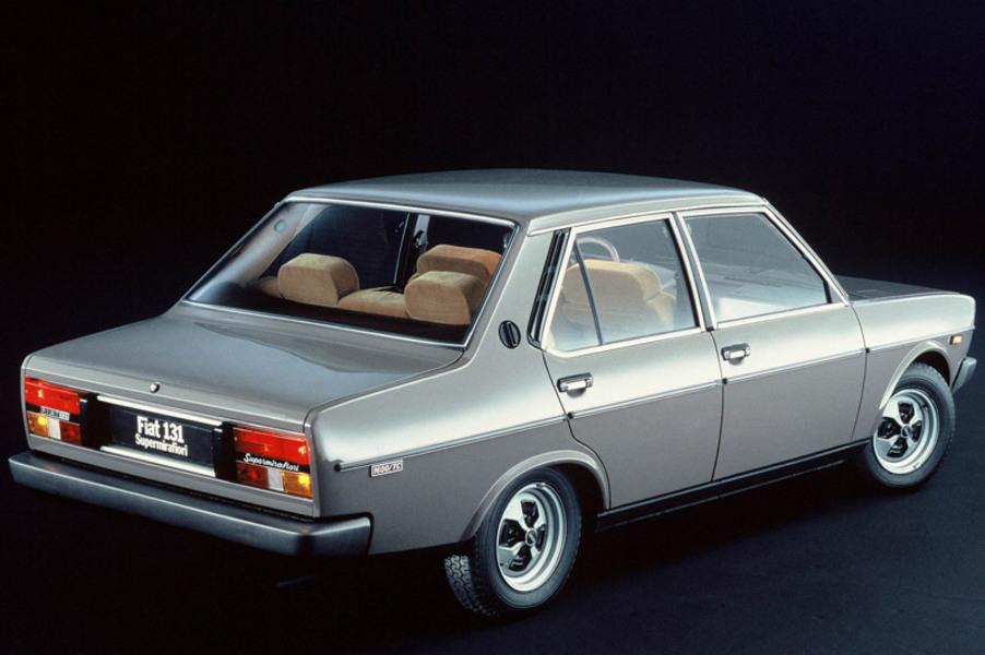 Fiat 131 (1978-83) (3)