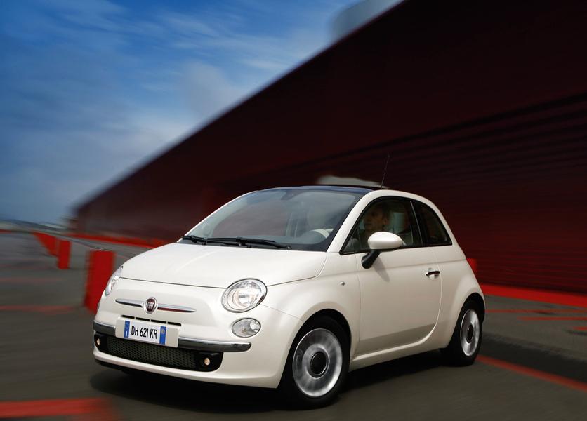 Fiat 500 (2007->>) (3)