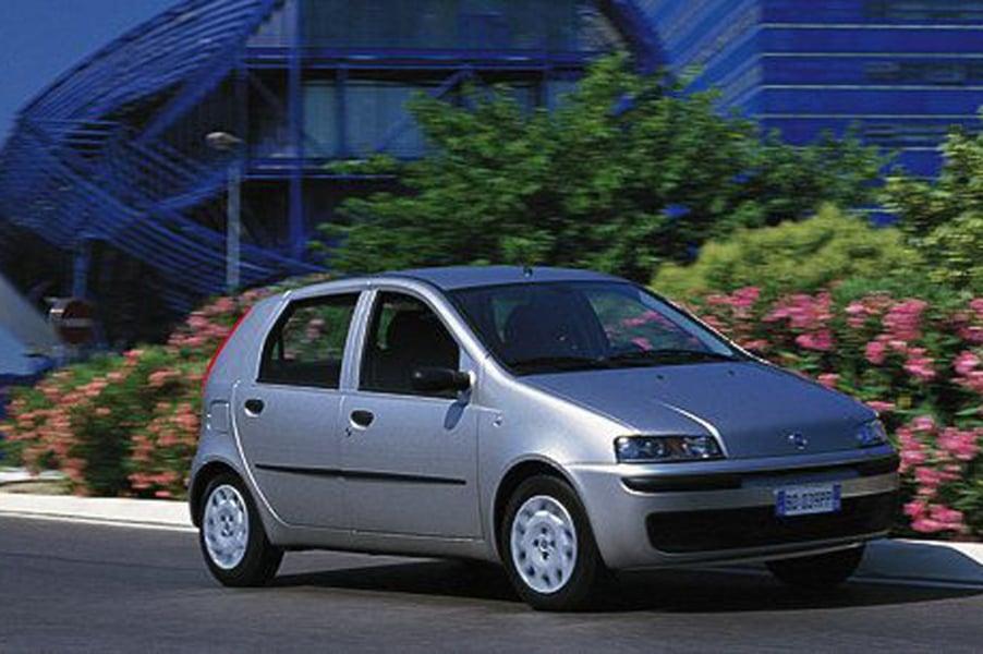 Fiat Punto (1999-03) (4)