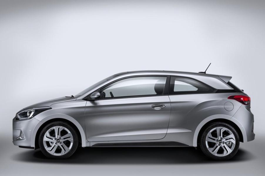 Hyundai i20 Coupé (3)