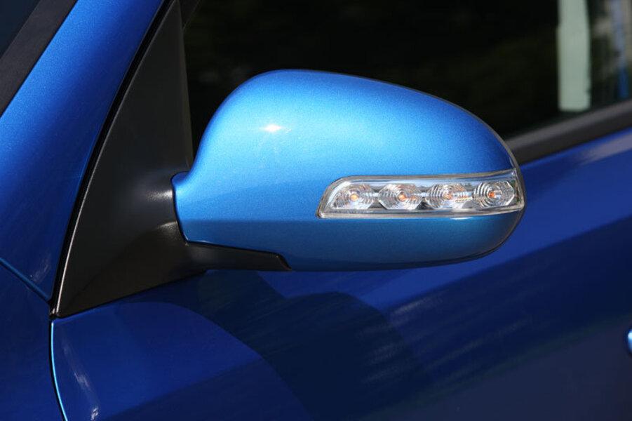 Hyundai i30 (2007-12) (5)
