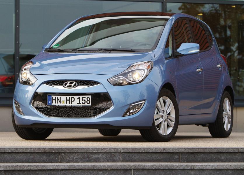 Hyundai ix20 (2)