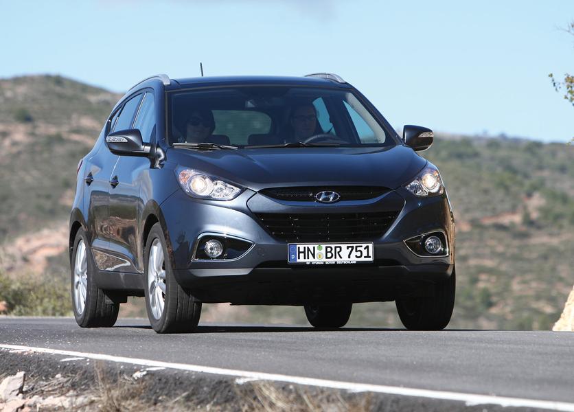 Hyundai ix35 (2010->>) (4)
