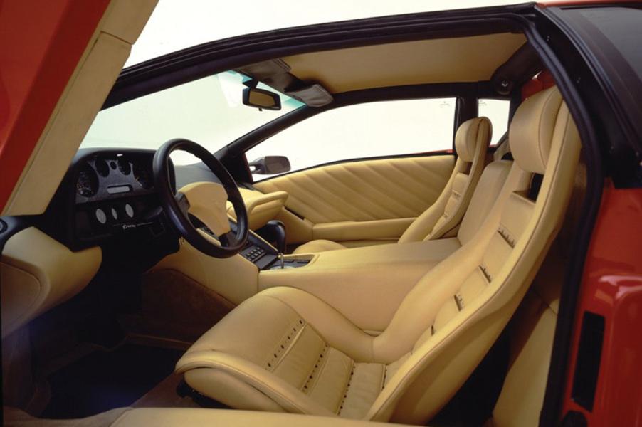 Lamborghini Diablo Coupé (1990-01) (5)