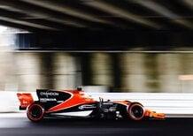 F1, GP Giappone 2017: la vergogna di Honda e le altre news