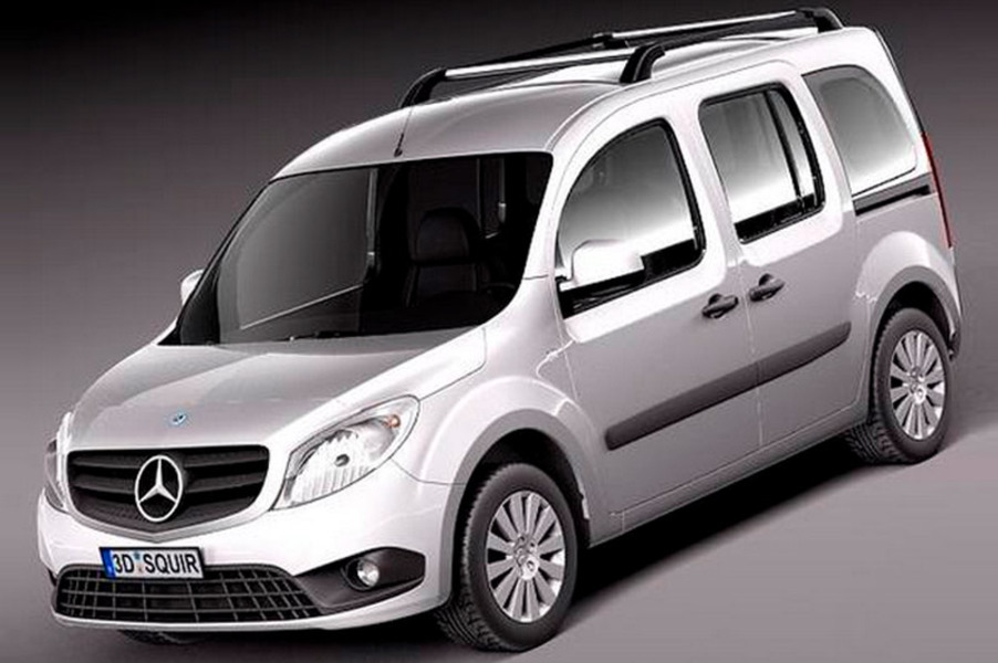 mercedes benz citan catalogo e listino prezzi mercedes benz citan. Black Bedroom Furniture Sets. Home Design Ideas
