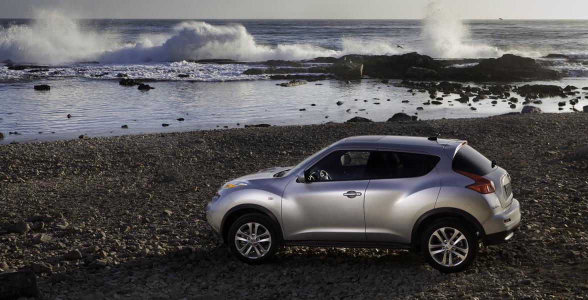 Nissan Juke (2010->>) (4)
