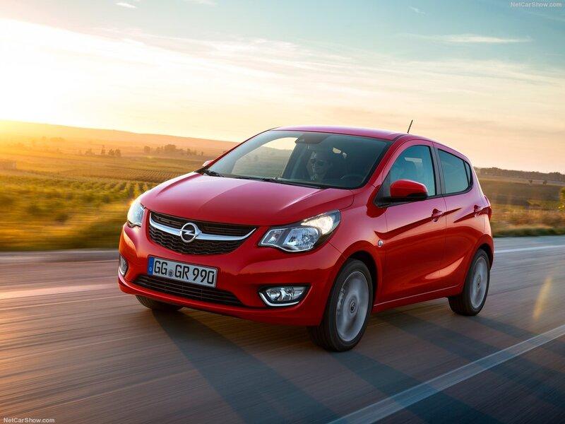 Opel Karl (4)