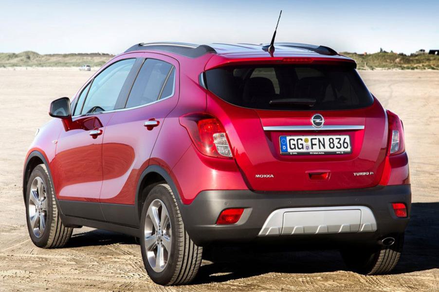 Opel Mokka (2012->>) (4)