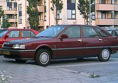 Renault 21 (1986-94)