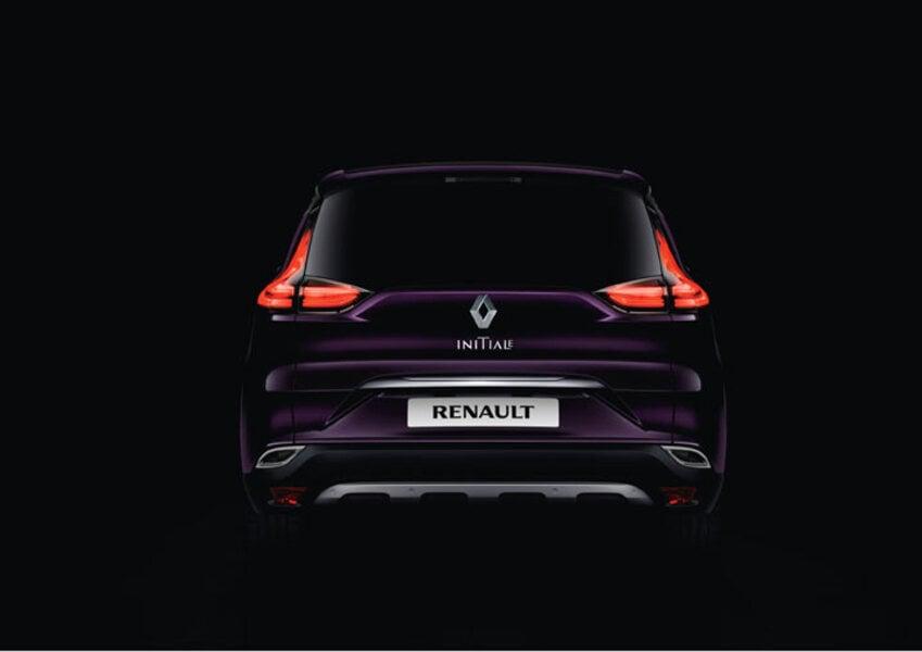 Renault Espace (5)