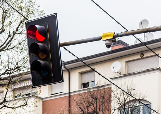 Bologna frena le ibride: «Sono troppe»