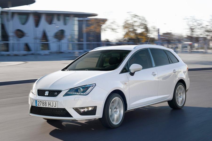 SEAT Ibiza ST (2010->>) (3)