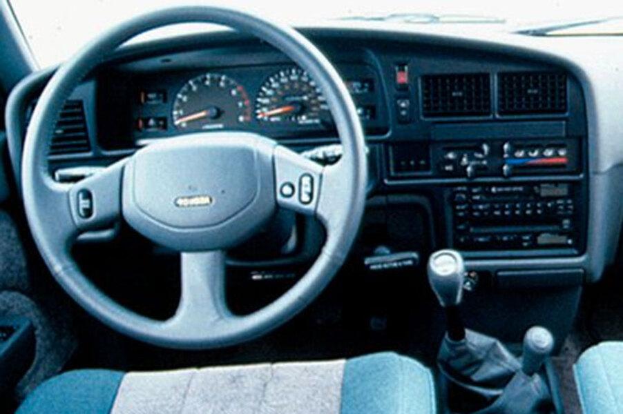 Toyota 4 Runner (1989-97) (4)
