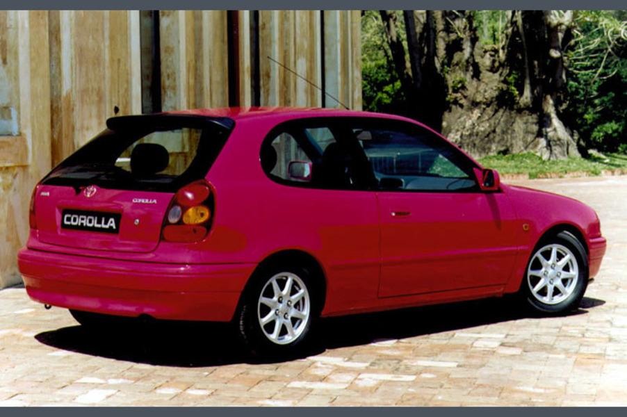 Toyota Corolla (1997-01) (3)