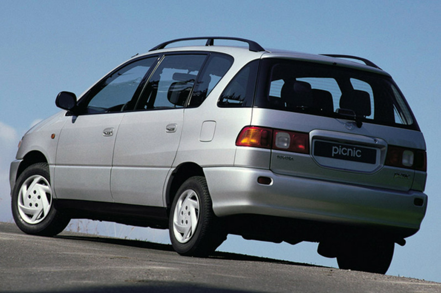 Toyota Picnic (1996-01) (2)