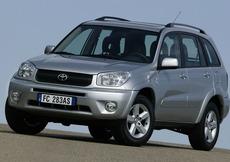 Toyota RAV4.com (2005-06)