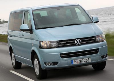 FILTRO ARIA kamoka VW f203701