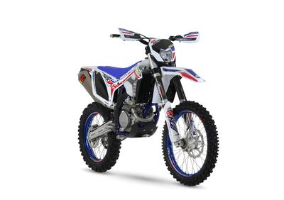 Sherco 300 SEF-R