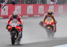 MotoGP, Giappone 2017. Spunti, considerazioni e domande
