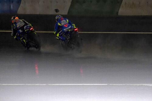 Gallery MotoGP 2017. Le foto più belle del GP del Giappone  (3)