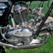 Motori: Semplici è meglio!