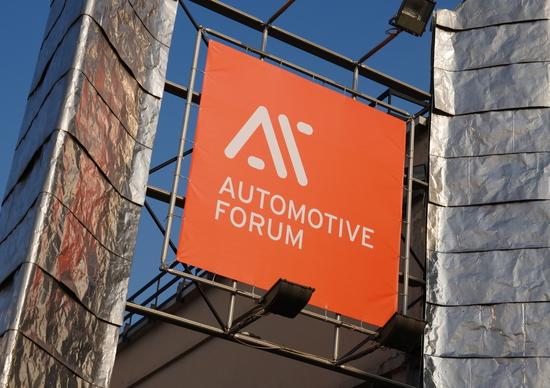 Automotive Forum 2017, Milano: crescita servizi e attenzione al cliente, anche fuori dall'auto