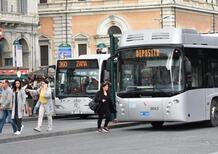 Sciopero nazionale 27 ottobre: si fermano i trasporti