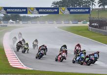 MotoGP. Le pagelle del GP della Malesia 2017
