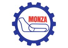 Monza, Autodromo a processo: condanne e assoluzioni