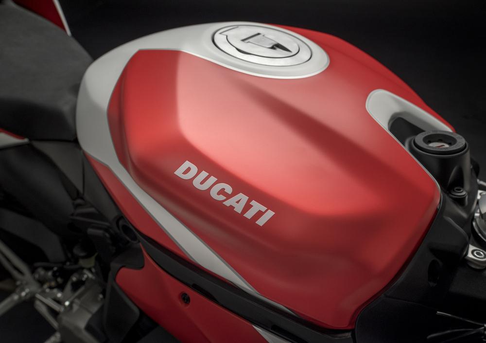 Ducati 959 Panigale Corse (2018 - 19) (5)