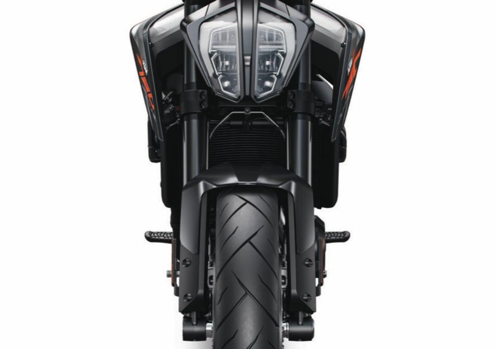 KTM 790 Duke (2018 - 20) (2)