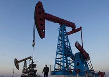 L'auto elettrica ora preoccupa l'OPEC