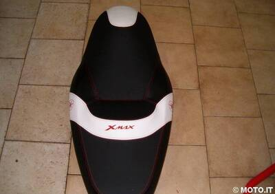 sella Yamaha selle T MAX - Annuncio 6101097