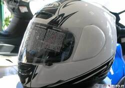 CASCO Suomy APEX 60 LEGEND