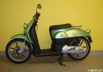 Benelli PePe 50 (1998 - 01) - Annuncio 6136022