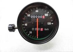 TACHIMETRO RS 50 1996-98 Aprilia TACHIMETRO RS 50 1996-98