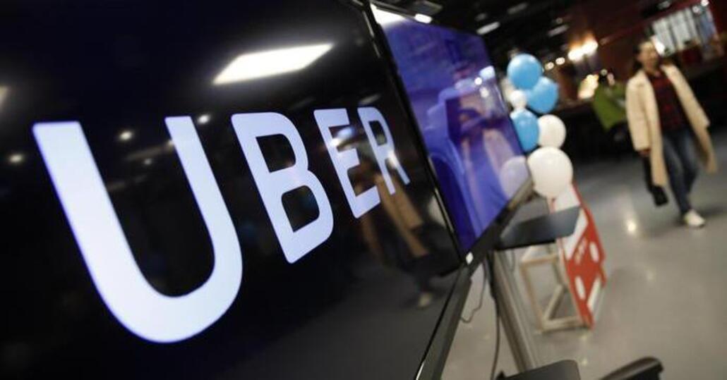 Uber deve pagare stipendio e ferie ai suoi autisti