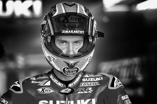 Gallery MotoGP 2017. Le foto più belle del GP di Valencia (3)