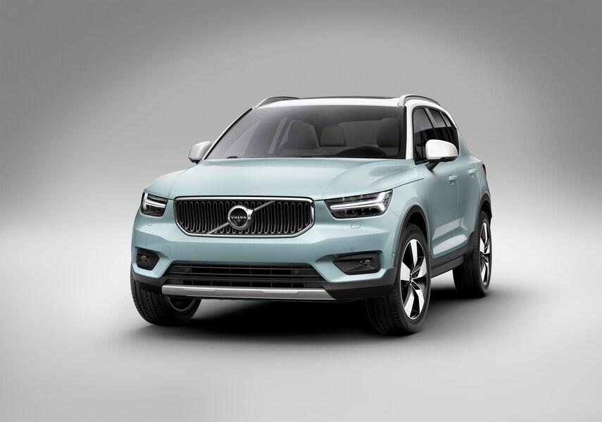 Volvo XC40 (2017->>) (3)